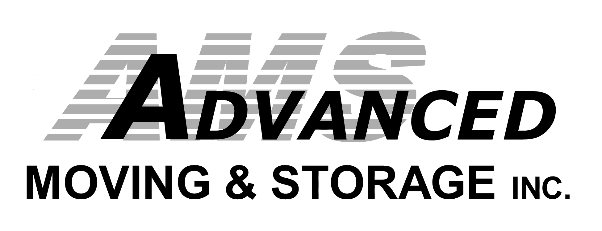 Get A Quote Get A Quote  Advanced Moving & Storage